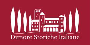 logo-dimore-storiche-italiane