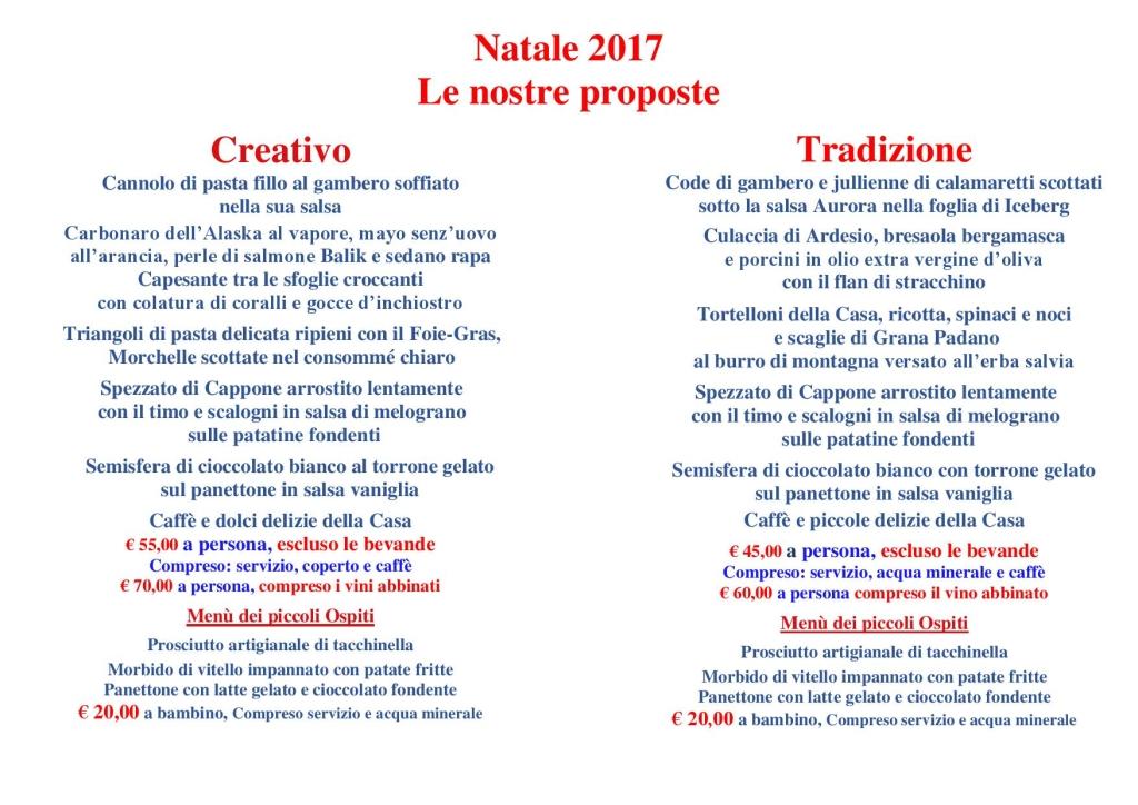 2017 NATALE 1 E 2 ORIZZONTALE-page-001