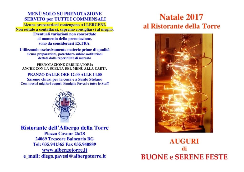2017 NATALE 1 E 2 ORIZZONTALE-page-002
