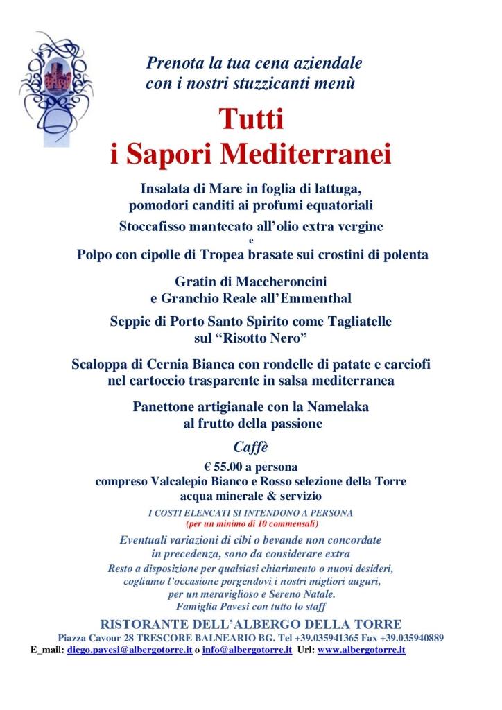 Tutti i Sapori Mediterranei 2017 proposta cena aziendale-page-001