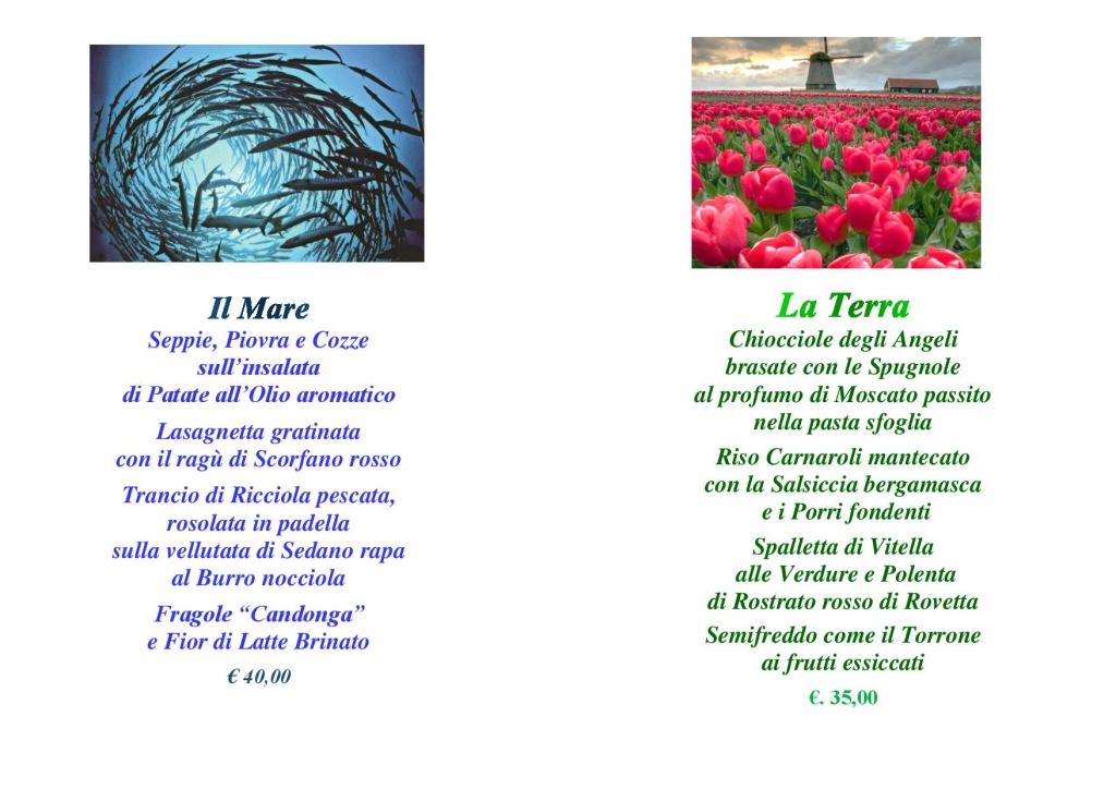 2019 03.04 INTERNO TRENTACINQUE-page-001