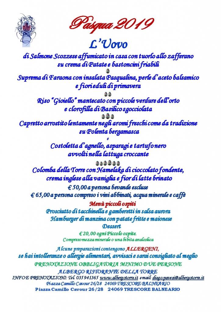menù di Pasqua 2019-page-001